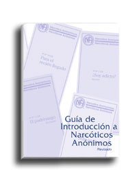 Intro Guide to NA (Spanish Version)