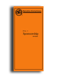 IP #11 Sponsorship (Large Print)