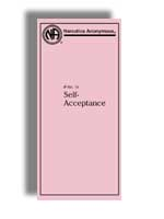 IP #19 Self Acceptance